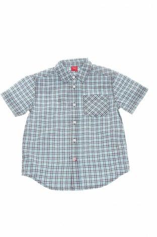 Dziecięca koszula S.Oliver