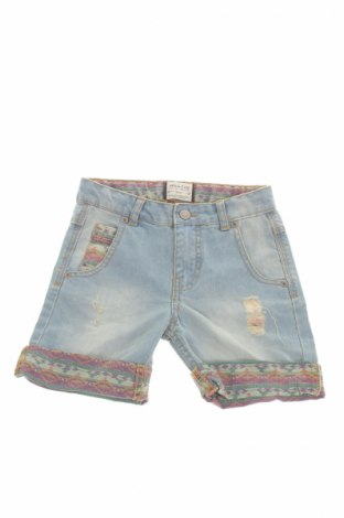 Pantaloni scurți de copii Mango