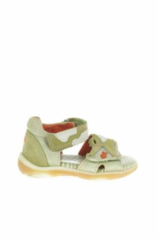 proaspăt confortabil vânzare Statele Unite online reduceri mari Sandale de copii Ecco - la preț avantajos pe Remix - #101244934