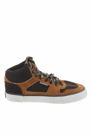 Детски обувки Mambo