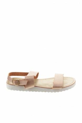 Sandale de copii Spot
