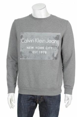 Мъжка блуза Calvin Klein