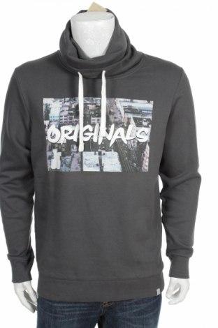 Męska bluzka Originals By Jack & Jones