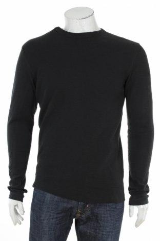 Мъжка блуза Selected Homme
