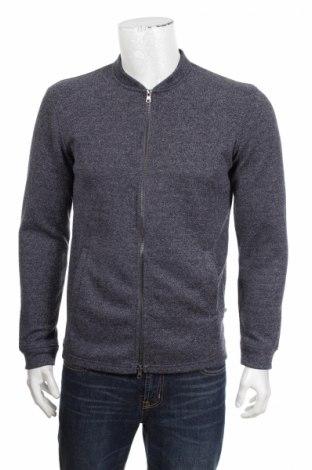 Jachetă tricotată de bărbați Minimum
