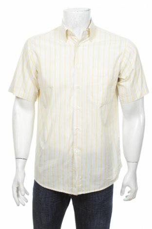 Мъжка риза Artigiano
