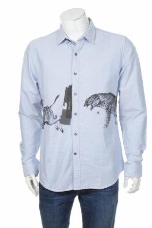Мъжка риза Replay