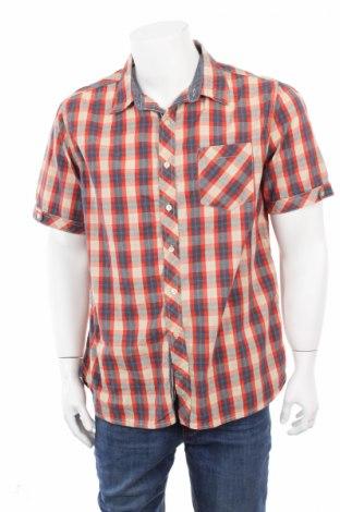 Męska koszula Tweed River