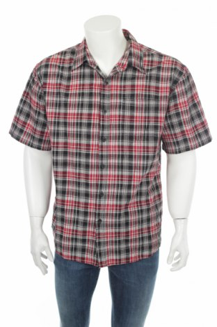 Męska koszula Urban Supply