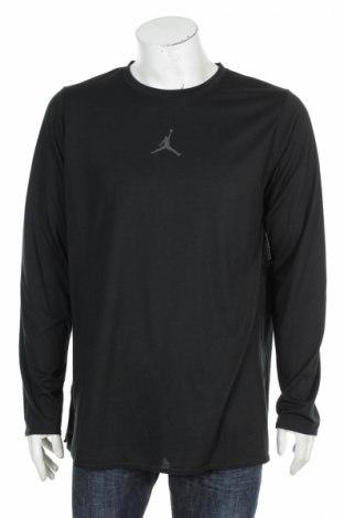 Мъжка спортна блуза Jordan