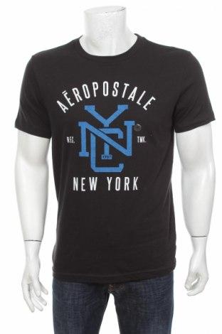 Мъжка тениска Aeropostale