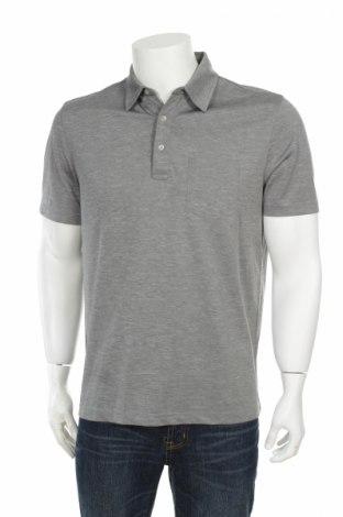 Мъжка тениска John Henry