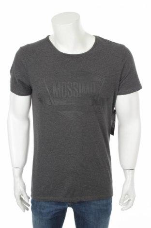 Męski T-shirt Mossimo