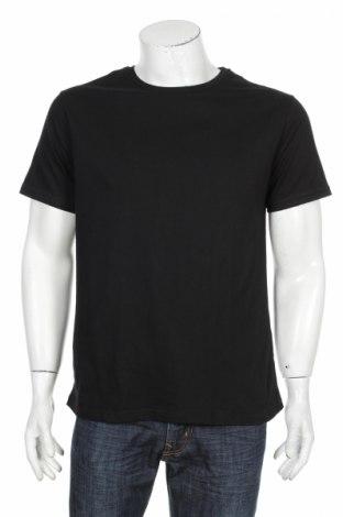 Tricou de bărbați Pier One