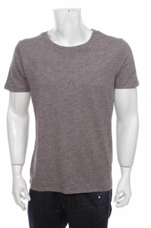 Мъжка тениска Selected Homme