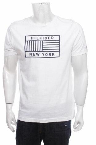 Tricou de bărbați Tommy Hilfiger