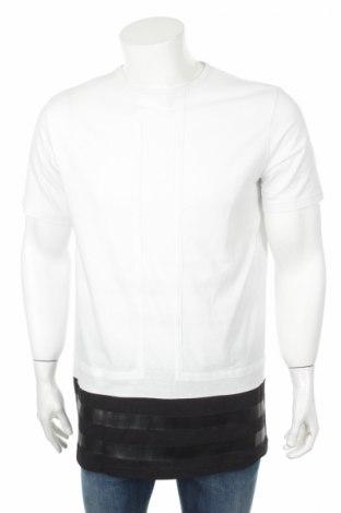 Мъжка тениска V&v
