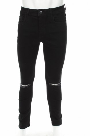 Męskie jeansy Produkt