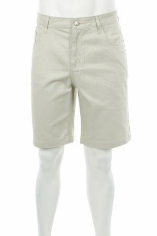Мъжки къс панталон Armani Exchange