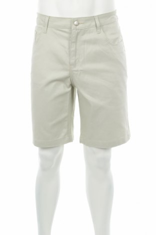 Pantaloni scurți de bărbați Armani Exchange