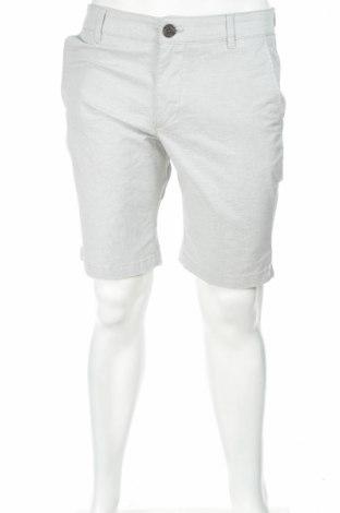 Pantaloni scurți de bărbați Selected Homme