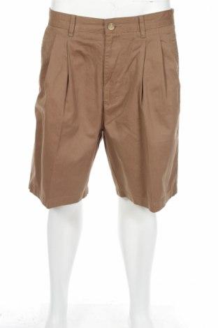 Pantaloni scurți de bărbați St John`s Bay