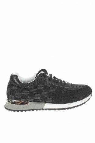 1932aae2db Férfi cipők Louis Vuitton - kedvező áron Remixben - #101203901