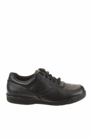 Мъжки обувки Rockport