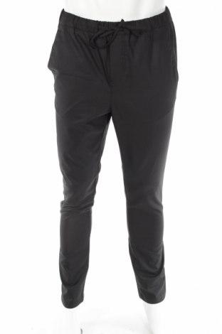 Męskie spodnie Premium By Jack & Jones