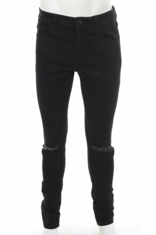 Męskie spodnie Product