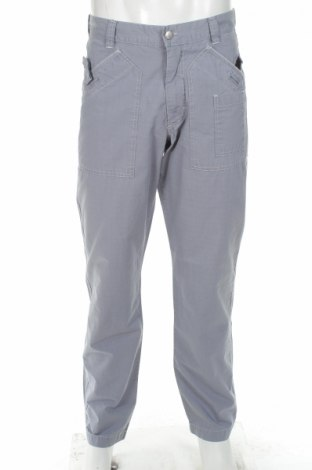 Мъжки панталон Refrigiwear