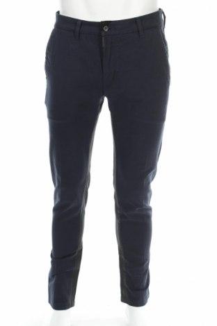 Pantaloni de bărbați Replay