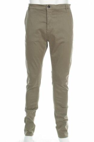 Męskie spodnie Replay