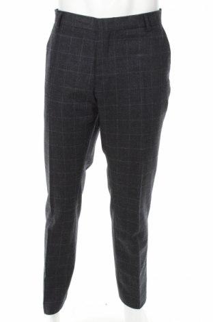 Męskie spodnie Selected Homme
