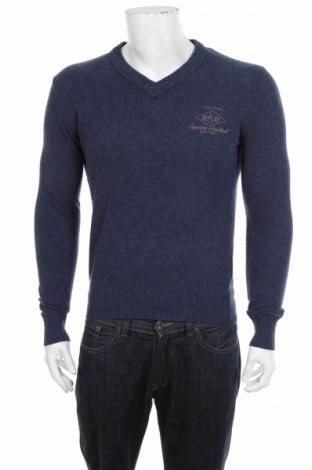 Мъжки пуловер Replay