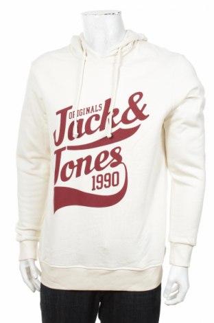 Męska bluza Originals By Jack & Jones