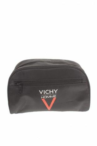 Kosmetyczka Vichy