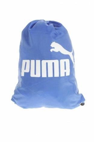 Раница Puma