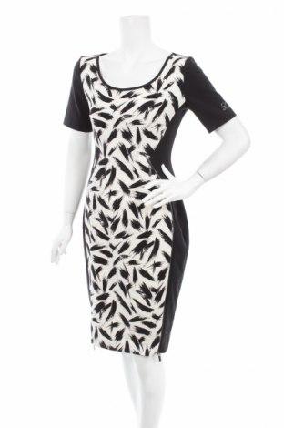 7290f36a78 Sukienka Lasagrada - kup w korzystnych cenach na Remix -  101263553
