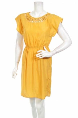 Sukienka Mossimo