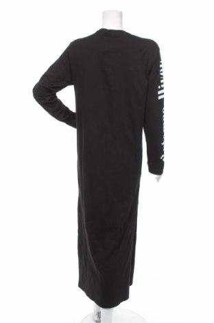 Šaty Puma - za výhodné ceny na Remix -  101218181 e57748edbc2
