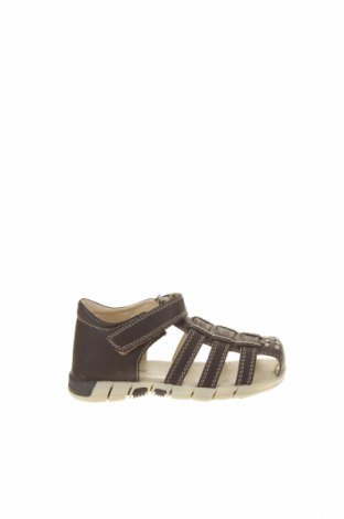Sandale de copii Chatterbox