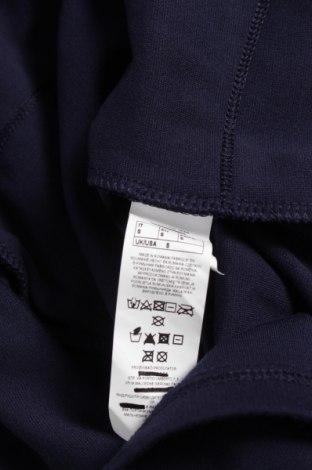 Туника, Размер S, Цвят Син, 92% памук, 8% еластан, Цена 7,00лв.