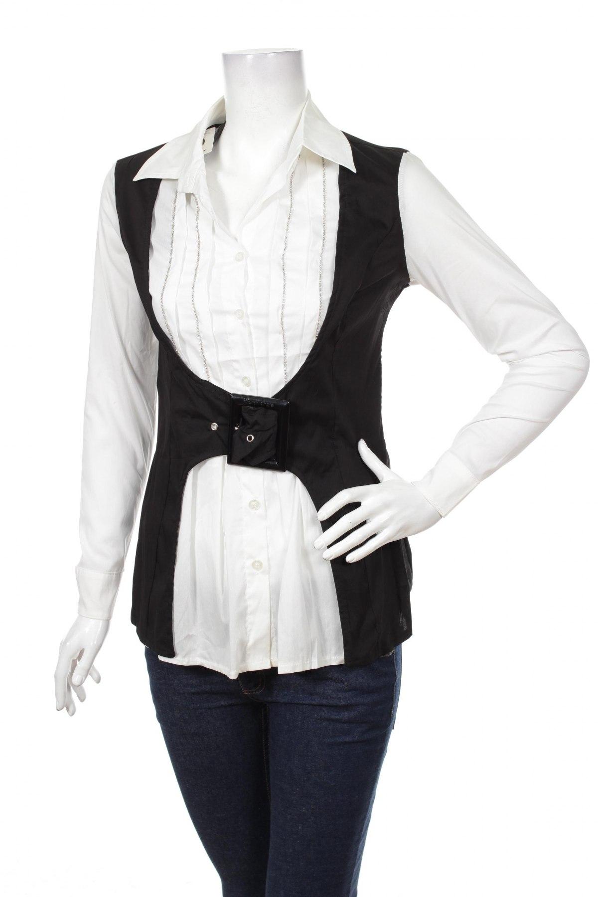 Γυναικείο πουκάμισο Sarah Chole