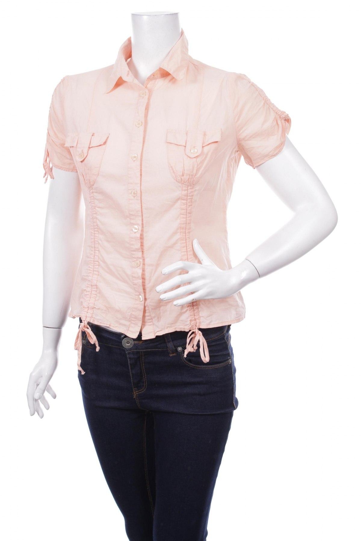 Γυναικείο πουκάμισο Sison