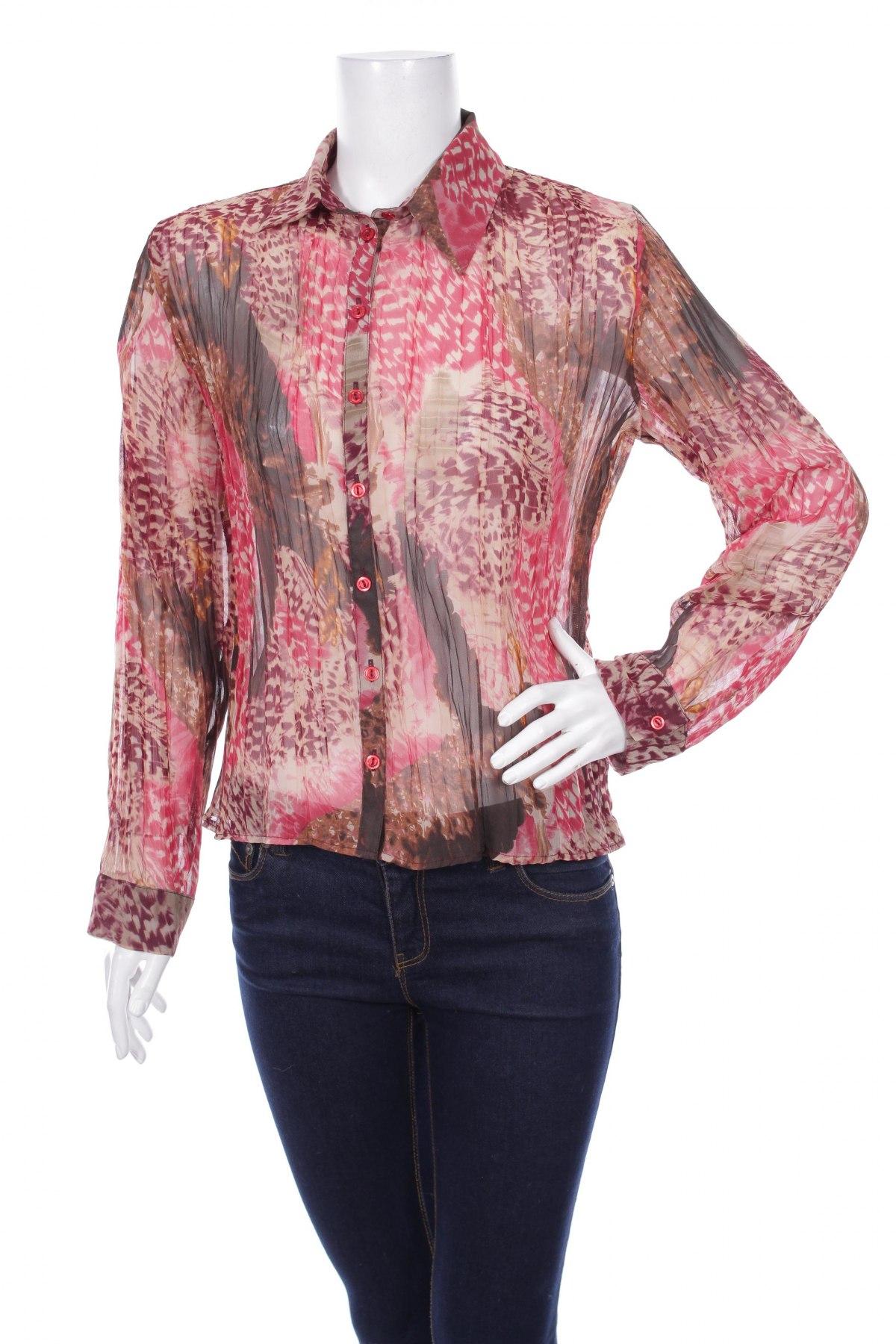 Γυναικείο πουκάμισο Tracey