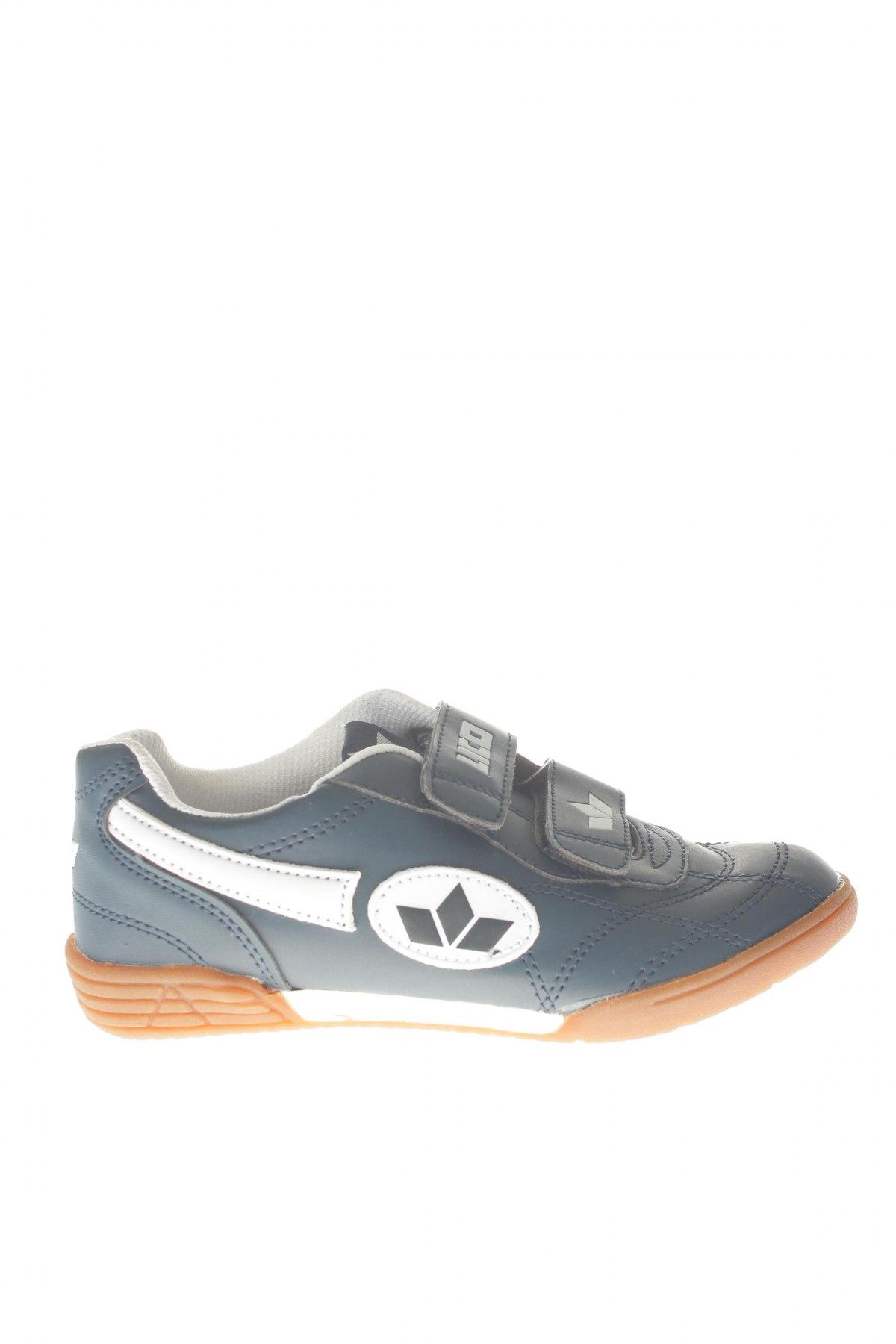 Gyerekcipők Lico - kedvező áron Remixben -  101188772 51a7b2bf9e