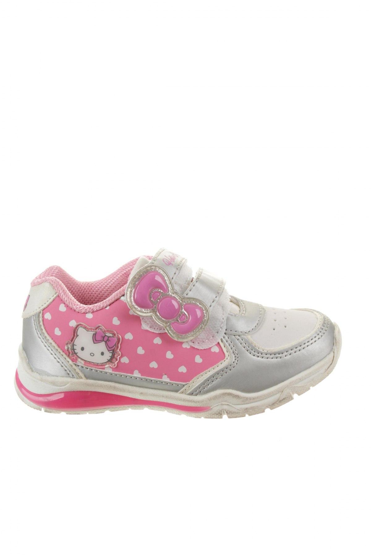 16017e4c956 Παιδικά παπούτσια Hello Kitty - σε συμφέρουσα τιμή στο Remix ...