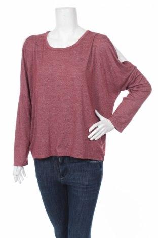Γυναικεία μπλούζα Acemi