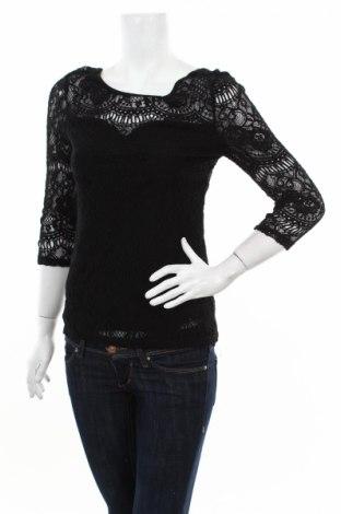 Γυναικεία μπλούζα Adrianna Papell